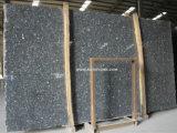 Blue Pearl Granite Big Slab