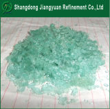 Monohydrate Ferrous Sulphate /Heptahydrate Feso4. H2O Feso4.7H2O 28332910