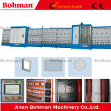 Double Insulating Glass Production Line Machine