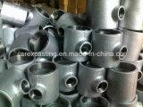 Cast Steel GS/Gx Steel Castings