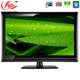 Eaechina 42 Inch PC All in One with Infrared Touch Screen I3/I5/I7 CPU