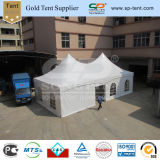 6X12m Pinnacle Party Tent for Wedding Party Events (SP- ZL06)