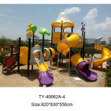 Children Outdoor Playground Amusement Park