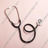 Stethoscope for Disgonose Use