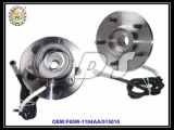 Wheel Hub Bearing (F65W-1104AA) for Ford
