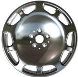 2015 New Design Replica Alloy Wheel Rim