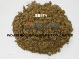 Fish Meal -Animal Feed Additive for Fish Cow Chiken