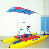 Water Bicycle/for Kids and Adult Water Bikes