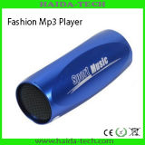 Sport MP3 Player (HDMP3388)