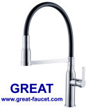 Design 25mm Spring Kitchen Faucet (GL90132A132)
