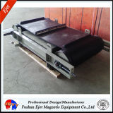 Rcyd-Z8 Resource Recycling and Paper Industry Metal Magnetic Separator