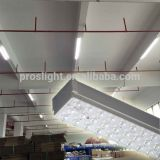 4ft 5ft 110lm/W LED Linear 36W 54W for Warehouse Lighting