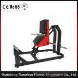 Gym Fitness Machine / Hack Squat