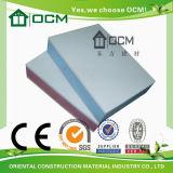 Polyurethane Temporary MGO SIP Wall Panels