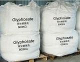 Agrochemicals Pesticides Herbicides Weed Killer Glyphosate 62% Ipa 360 SL, 480 SL