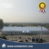 25*60m Popular Wedding Marquee Tent