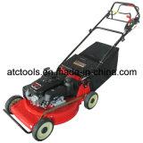 "21"" Honda Gxv160 Aluminium Lawnmower Lawn Mower with Blade Cluch"