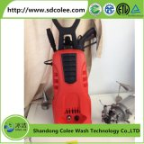 Agriculture High Pressure Power Washer