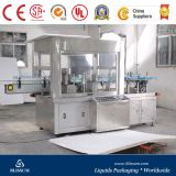 European Brand Hot Glue Adhesive Labeling Machine