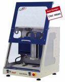 Automaticcnc PCB Plate Making Machine CNC3600A