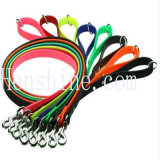 Dog Leash (HST04)