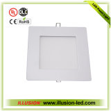 LED Downlight SMD2835 20W Square Panel Light