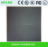 Outdoor Full Color LED Module