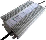 CE Intelligent LED Driver of LED Light or Lamp