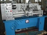 CE Gear Head Lathe Machine (CQ6230A)