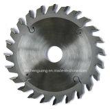 Grooving Saw Blades / Wood Cuting Blade Saw/ Circular Saw Blade