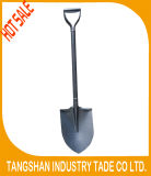 All Kinds of Whole Steel Shovel and Spade