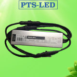 High PF 150W Constant Current LED Driver with IP66