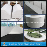 Natural G682/Black/G664/G654/Pearl White Granite Outdoor/Indoor Flooring Tiles