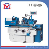High Precision Universal Cylindrical Grinding Machine (M1420/800)