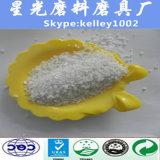 99.9% Al2O3 White Fused Aluminum Oxide for Abrasive & Refractory