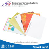 125kHz Em4100 T5577 RFID Smart School ISO Card