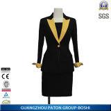 Made to Measure Lady Office Uniform Design, Women Business Suit