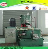 PVC Mixing Machine/ PVC Mixer