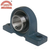 Pillow Block Bearings with ISO9001: 2008 (UC211)