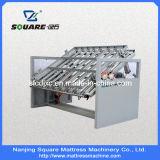 Model Ckj Mattress Tufting Machine