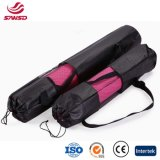 Wholesale TPE Yoga Mat Sports Mat