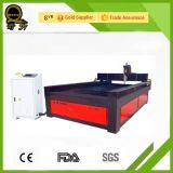 Jinan Hongye CE Profession Ql-1325 Small CNC Plasma Cutting Machine