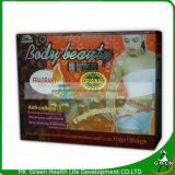 Chinese Best Body Beauty 5 Days Slimming Coffee