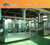 Glass Bottle Fresh Juice Filling Line