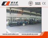 PVC Sheet Production Machine