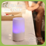Mini Humidifier Aroma Diffuser with Light (LM-001)