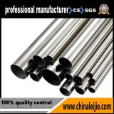High Quality Stainless Steel Welded Pipe for Home Decoration