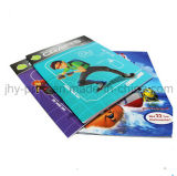 Saddle Stitch Comic Book Printing (jhy-674)