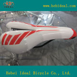 Western Saddle/ Bicycle Seat (IDE-SD-02)