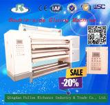 Tjm-D Type Double-Side Paper Pasting Machine